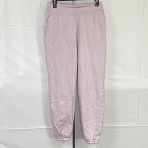 Girlfriend Collective Orchid Classic Jogger Medium